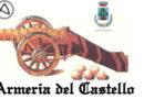 Mercoledì l'ultima apertura estiva per l'Armeria del Castello di Mondolfo