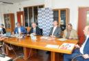 Presentato in Regione il programma annuale dello sport 2020