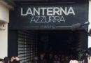 Martedì a Senigallia, Fano, Marotta e Frontone cerimonie per ricordare le vittime della Lanterna Azzurra di Corinaldo