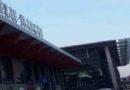 Sindacati sempre più preoccupati per il futuro dell'aeroporto di Falconara