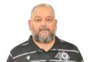 Stefano Foglietti non è più l'allenatore della Pallacanestro Senigallia
