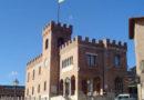 A Mondolfo il consigliere Lucchetti chiede di far chiarezza sulle variazioni al bilancio di previsione