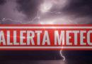 L'allerta maltempo preoccupa, giovedì scuole chiuse anche a Marotta e Mondolfo