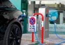 Approvata a Mondolfo la proposta del M5S per favorire l'installazione di colonnine per la ricarica dei veicoli elettrici