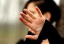 Contro la violenza sulle donne serve l'impegno di tutti / VIDEO