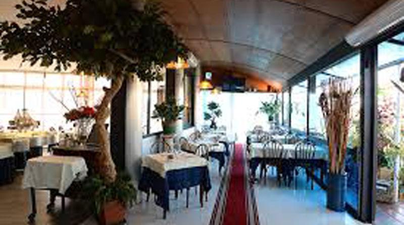 Il nuovo Dpcm Covid è ufficiale: ristoranti e bar chiusi alle 18