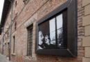 Nel centro di Mondolfo un progetto di arte contemporanea con le foto di Mario Giacomelli