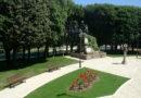 Mondolfo ricorda il 76° Anniversario della Liberazione dall'occupazione nazifascista