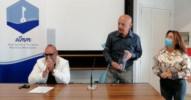 Marotta si lega ad Enrico Ruggeri e punta ad un turismo di qualità