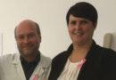 Anche San Costanzo aderisce alla Campagna Nastro Rosa 2020