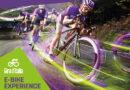 Da Marotta a Rimini una tappa del Giro delle biciclette con pedalata assistita