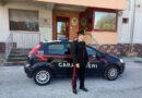 Anziana signora segregata in casa a Marotta e derubata di mezzo milione di euro