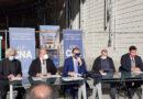 Il Covid ha inferto un colpo durissimo all'economia della provincia di Pesaro Urbino