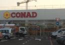 Giovedì mattina l'inaugurazione del nuovo supermercato Conad Marotta
