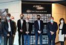 La Moretti Forni Spa capofila di un progetto innovativo finanziato dalla Regione