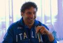 """Davide Mazzanti: """"Dalle Olimpiadi all'Europeo ho cambiato le gerarchie"""""""
