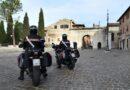Controlli a largo raggio dei carabinieri con 3 arresti e 4 denunce