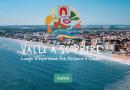 """Ha preso forma """"Valli a scoprire"""", nuovo portale turistico delle vallate del Cesano e del Metauro"""
